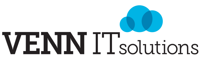 VENN IT Solutions