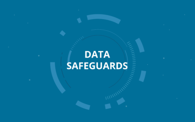 Why Data Safeguards are Necessary For Modern Enterprises